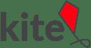kite-logo-colour