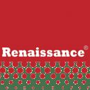 renaissance-logo-color