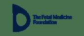 FMF-Logo-2