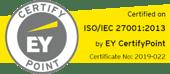 ISO-IEC-27001-1