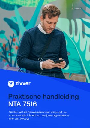 NTA7516-Checklist-NL-1