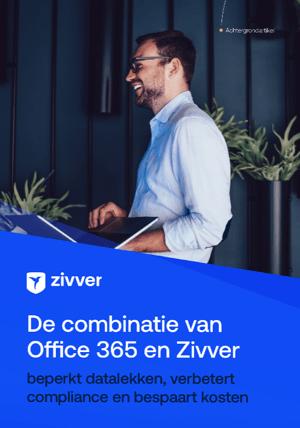 Office65-Zivver-NL-1