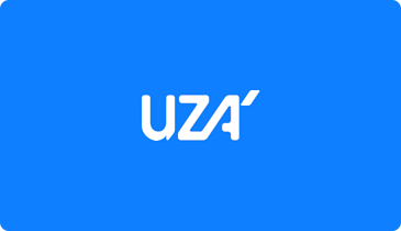 UZA-logo