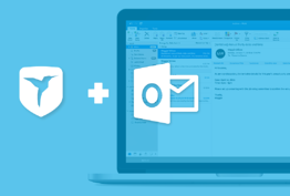 ZIVVER_with_Office365