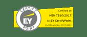 certification-03