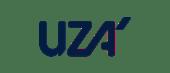 uza-logo-2