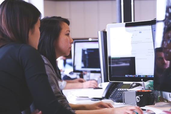 NOS ontdekt mogelijk Nederlands grootste datalek ooit bij softwarebedrijf RDC