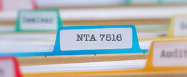 8 feiten en fabels over de NTA 7516