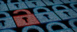 Data_Breach_vs. Data_leak_explained_zivve_blog_en