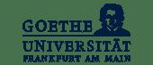 Frankfurt-uni-logo