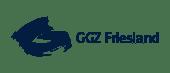 ggzfriesland-logo