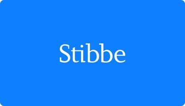 stibbe-cc