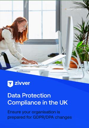 EN-DataProtectionCompliance-1