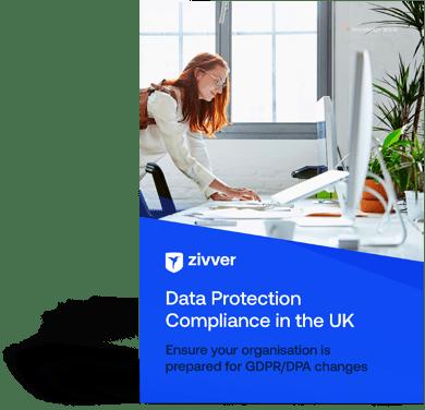 EN-DataProtectionCompliance