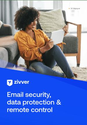 EN-EmailSecurity-1