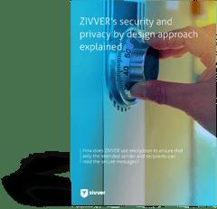 SecurityPrivacyByDesign