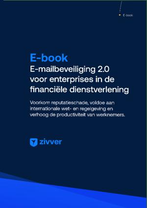 NL-Ebook-FS-1