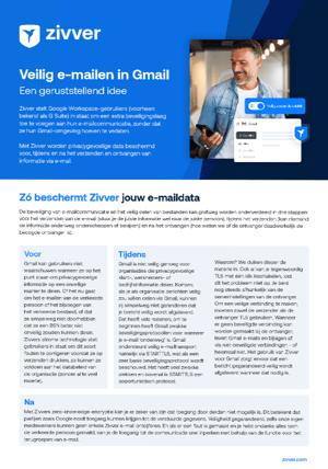 NL_GMAIL-ProductSheet-1