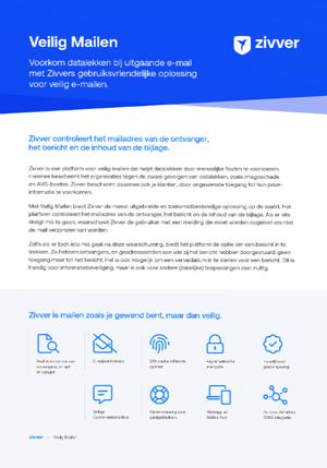 ProductSheet-Safe-Email-NL-1