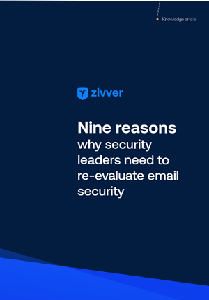 UK-9-reasons-reevaluate-email-security-1