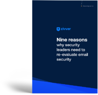 UK-9-reasons-reevaluate-email-security