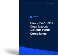 UK-ISO27001