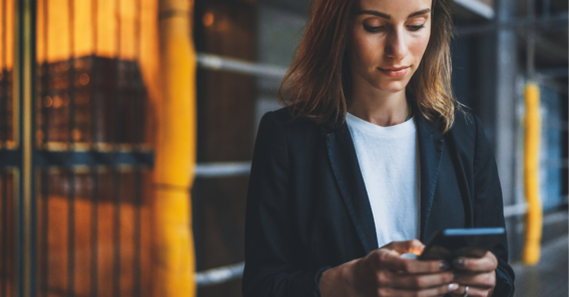 Securing digital communications brings many benefits