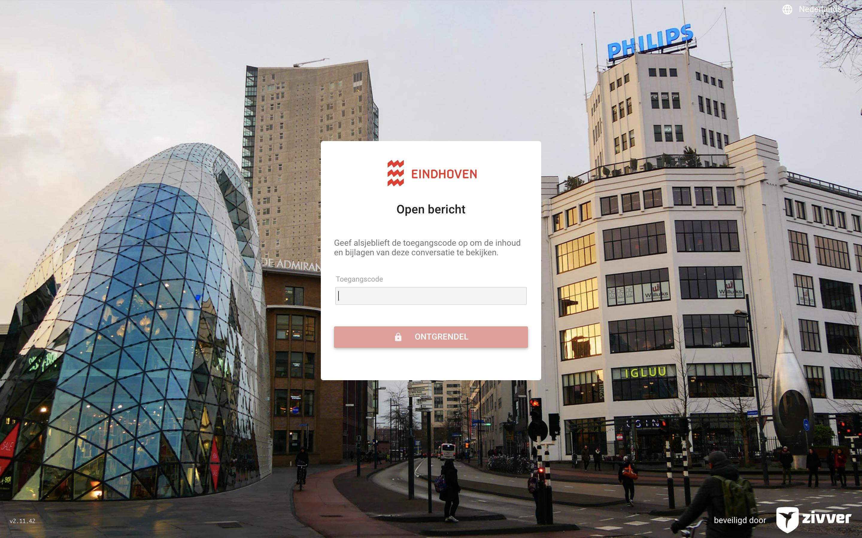 ZIVVER_EINDHOVEN_branding_unlock
