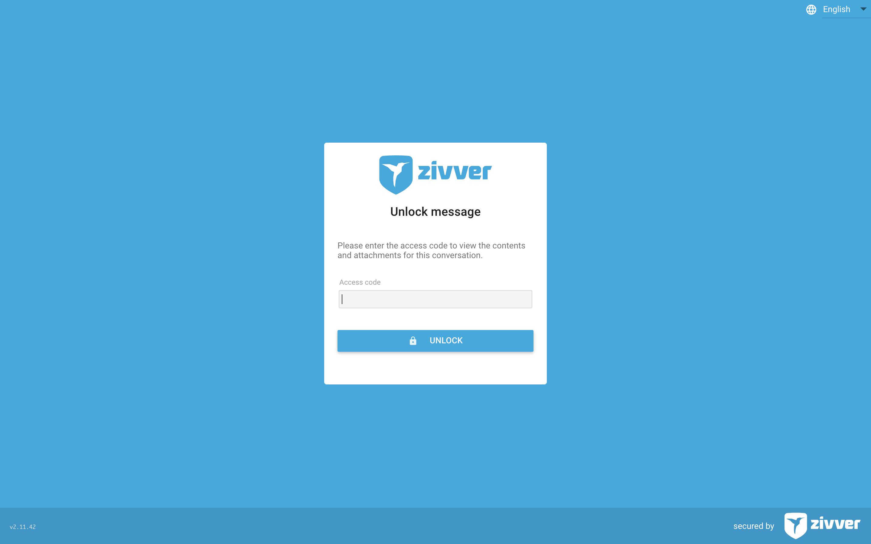 ZIVVER_branding_unlock