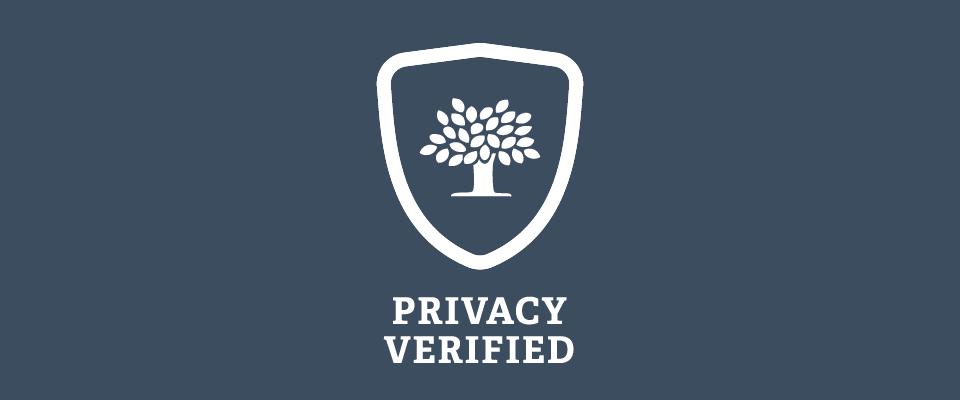 ZIVVER_privacy-verified-1