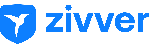 Zivver_Logo_Blue_RGB_2020