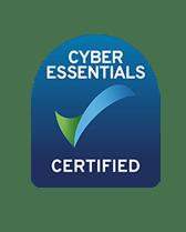 cyberessentials-1