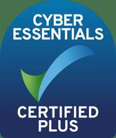 cyberessentials_certification mark plus_colour
