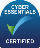 cyberessentials_certification mark_colour badge