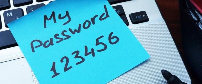 Doe het veilig of doe het niet: e-mailen in de zorg