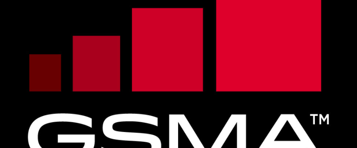 ZIVVER bij eerste GSMA Mobile 360 over privacy en security