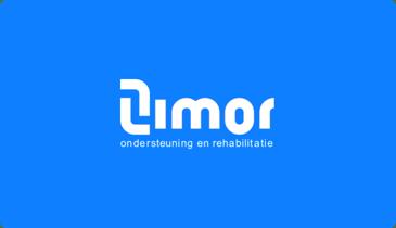 limor-cc