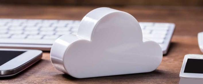 Cloud-gebaseerde kantoorsoftware afkomstig uit de VS voldoet niet aan GDPR