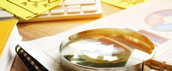 E-mail vraagt om een Privacy Impact Assessment