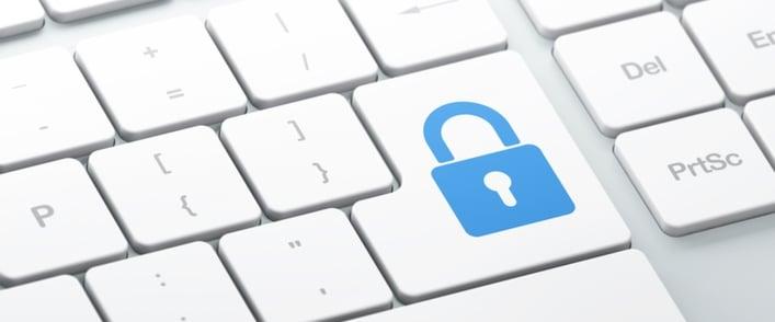 'Huisartsen en psychologen gebruiken onveilige maildiensten'