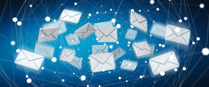 Eerste leveranciers doorlopen validatie-audit voor de norm voor Veilige Mail