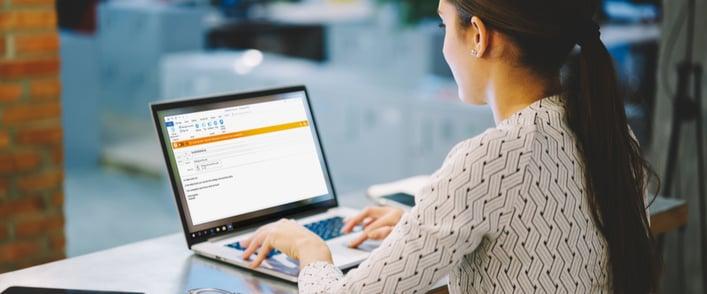 Hernieuwde certificering ISO 27001 & NEN 7510