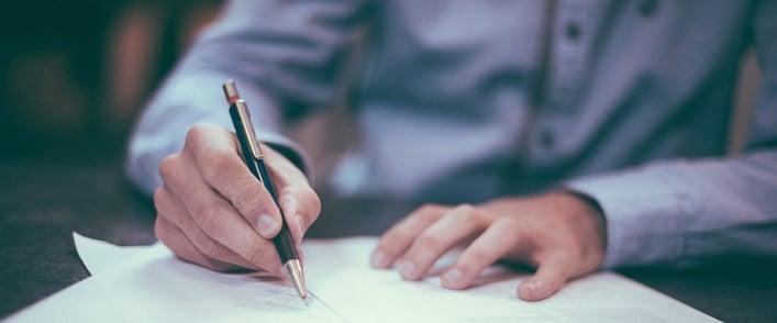 ZIVVER sluit eerste weerbare verwerkersovereenkomst
