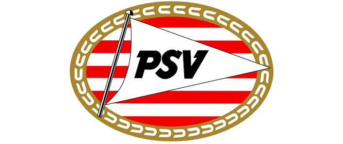De klant aan het woord – Voetbalvereniging PSV