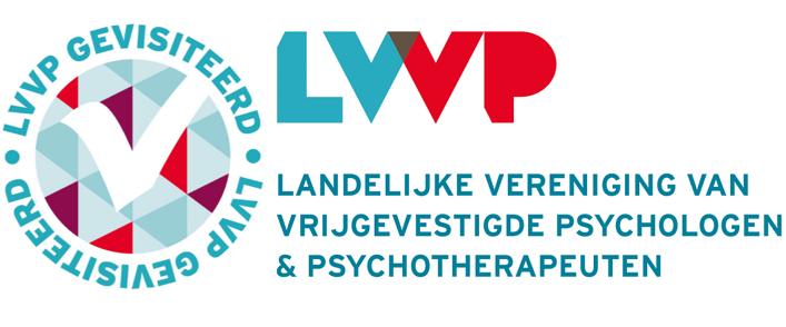 2.350 LVVP-leden krijgen aanbod van ZIVVER