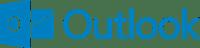 m-benefits-compatibility-listing-logo-1