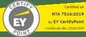 m-cards-certificates