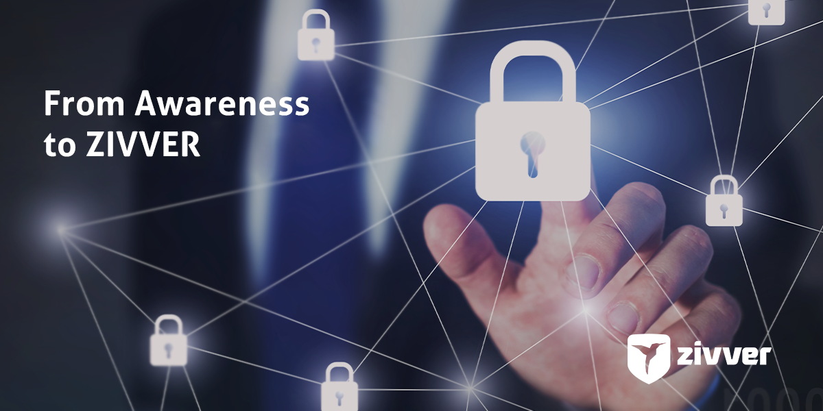 Cybersecurity Awareness Month: Email and File Transfer Security