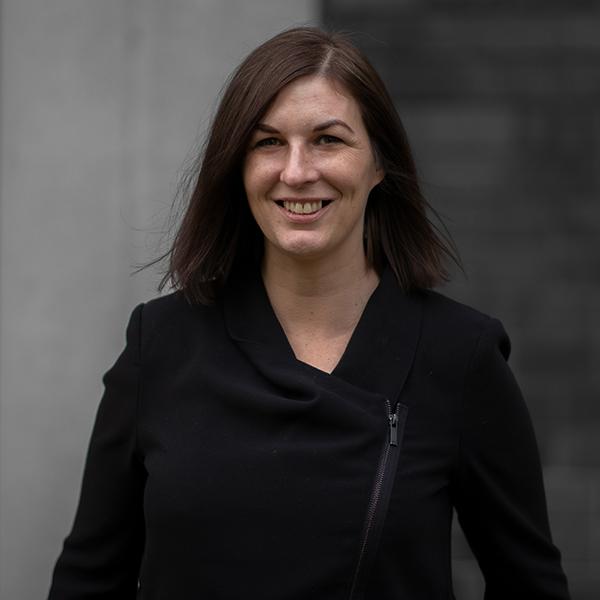 Kate O'Neill