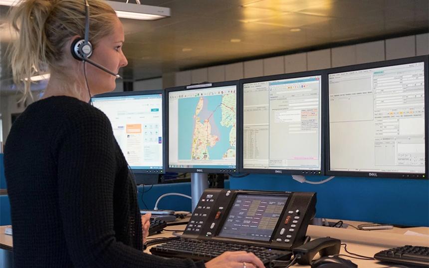 ZIVVER_client_veiligheidsregio noord holland noord